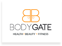 Bodygate